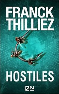 Hostiles by Franck Thilliez - Books Search Engine George Orwell, Haruki Murakami Livres, Good Books, Books To Read, Ebooks Pdf, Reading Boards, Lectures, Bookstagram, Reading Online