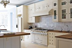 Find out all of the information about the LACANCHE product: gas range cooker / home CITEAUX. Kitchen Remodel, Steel Fixtures, Kitchen, Kitchen Pot, Countertops, Range Cooker, Ornate Kitchen, Kitchen Fixtures, Kitchen Cabinets