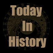 Today In History app