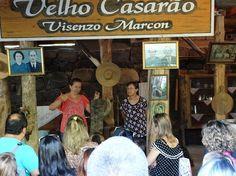 Quer conhecer a histórias dos primeiros colonos italianos de Gramado? Não deixe de fazer uma visita ao Velho casarão Vicenzo Marconi. São muitas histórias bacanas desta família gaúcha!!! http://ift.tt/20PTRZ6  #mundoafora #dedmundoafora  #travel #viagem #tour #tur #trip #travelblogger #travelblog #braziliantravelblog #blogdeviagem #rbbviagem #tripadvisor #trippics #instatravel #instagood #wanderlust #photooftheday #blogueirorbbv  #amazing #ap #rs #gramado #brockerturismo #riograndedosul…