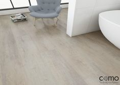 Our sales representatives have a wealth of flooring experience and are extremely well versed in providing our clients with the necessary flooring information to ensure the correct purchasing decision is made. Solid Wood Flooring, Laminate Flooring, Vinyl Flooring, Hardwood Floors, Engineered Wood, Wealth, Blinds, Tile Floor, Bamboo