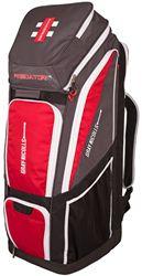 Gray Nicolls Predator 3 Pro Cricket Duffle Bag