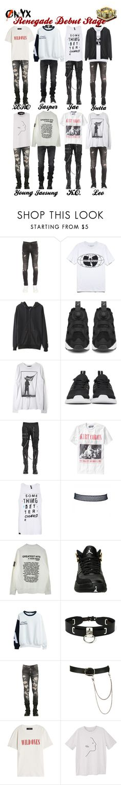 """Inkigayo 