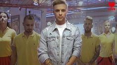 #VD1994 Button Down Shirt, Men Casual, Shirt Dress, Mens Tops, Shirts, Dresses, Fashion, Vestidos, Moda
