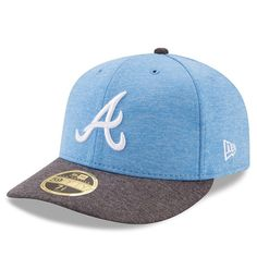 half off save up to 80% well known shop atlanta braves hat amazon locker room 23943 544fe