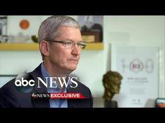 A+legnagyobb+botrányt+ebben+az+évben+az+Apple+vs.+FBI+iPhone+feltörési+mizéria+okozta,+nincs+olyan+it+potentát+vagy+politikus,+akinek+ne+lenne+róla+véleménye+pro+é+kontra.+A+legegyszerűbb+az+egészről+magát+Tim+Cook-ot+az+almás+cég+vezetőjét+meghallgatni,+aki+az+ABC+News-nak+nyilatkozott…