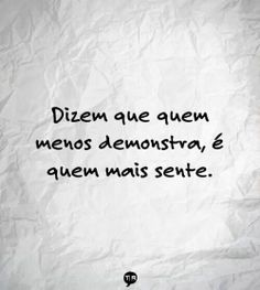 citação Some Quotes, Best Quotes, Marie Von Ebner Eschenbach, Some Words, In My Feelings, Sentences, Texts, Inspirational Quotes, Positivity