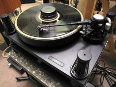 I found SME 30/2 Turntable on Wish, check it out!