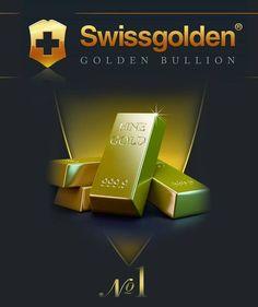 Swissgolden - Número 1 en oro de inversión - https://www.facebook.com/alejandroargilla.emgoldex