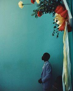 "12.4k Likes, 32 Comments - iGNANT (@ignant) on Instagram: ""'Arcahaie' by Alex Webb (@webb_norriswebb). #Haiti #1985"""