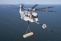 Sikorsky Israel picks Lockheed Martin's heavy-lift CH53K as new transport helicopter | Reuters JERUSALEM (Reuters) - Israel has chosen Lockh...
