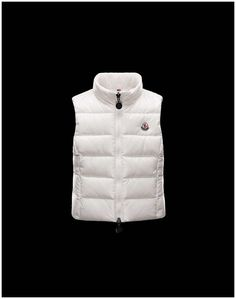 new arrival cd389 de536 8 Best Moncler Weste Kinder images in 2016