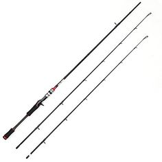 Entsport 2-Piece Travel Casting Rod with 2 Top Pieces Inshore Baitcast Fishing Rod Portable Baitcaster Rod Graphite Baitcasting Fishing Rod Freshwater Baitcast Rod Baitcaster (5-25Lbs) (7) https://bestfishingkayakreviews.info/entsport-2-piece-travel-casting-rod-with-2-top-pieces-inshore-baitcast-fishing-rod-portable-baitcaster-rod-graphite-baitcasting-fishing-rod-freshwater-baitcast-rod-baitcaster-5-25lbs-7/