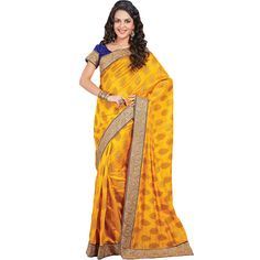 Get Upto 60% Discount on Designer Saree @ #craftshopsindia  #saree #designersaree #indiansaree