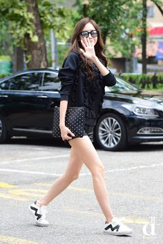 Yoona Yoona, Snsd, How Beautiful, Take That, Kpop, Beauty, Summer, Style, Fashion