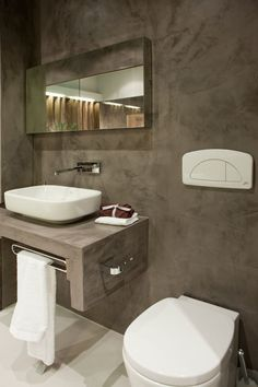 1607 best home inspiration images beautiful bathrooms concrete rh pinterest com