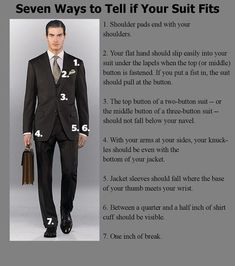 business mens fashion which look awesome 632782 Mens Business Professional, Professional Wardrobe, Professional Dresses, Business Men, Suit Up, Suit And Tie, Dress Attire, Men Dress, Interview Outfit Men