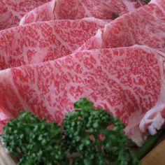 Matsusaka Beef 松阪牛 Kobe Steak, Japan Travel, Beef, Vegetables, Tokyo, Korea, Asia, Culture, Foods