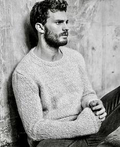 Fifty Shades Movie, Fifty Shades Of Grey, 50 Shades, Jamie Dornan, Mr Grey, Men Photoshoot, James Patrick, Colin O'donoghue, Christian Grey