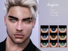 colors Found in TSR Category 'Sims 4 Female Costume Makeup' Sims 4 Cc Eyes, Sims Cc, Cat Eye Eyeliner, Blessing Bags, Sims 4 Dresses, The Sims 4 Download, Male Makeup, Sims Resource, Sims 4 Clothing