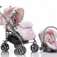 1000 images about car seats on pinterest infant car seat covers strollers and infant car seats. Black Bedroom Furniture Sets. Home Design Ideas