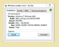 shareit for pc windows 7 free download 64 bit ultimate activator