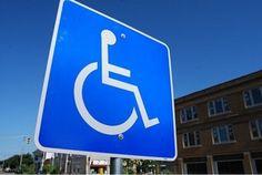 Handicap moteur : découvrez les difficultés de leur quotidien ! - Malea