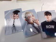 BTS Japanese 1st Anniversary Official Merchandises