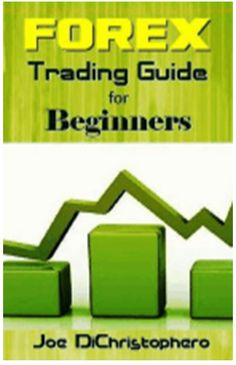 The Ultimate Forex Trading Course - Learn how to set yourself FREE Trading the Forex Market in your own time. Online with the Ultimate Forex Trading Course. Online Forex Trading, Forex Trading Tips, Global Stock Market, Trading Quotes, Financial Markets, Trading Strategies, Number One, Business Planning, Investing