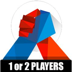 Free Download Arm Wrestling VS 2 Player 1.5 APK - http://www.apkfun.download/free-download-arm-wrestling-vs-2-player-1-5-apk.html