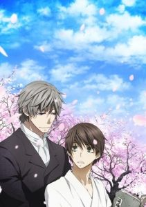 【Blu-ray】OVA Hybrid Child 第4巻 :: I plan to watch it here in October: http://kissanime.com/G/173538?l=http%3a%2f%2fkissanime.com%2fAnime%2fHybrid-Child