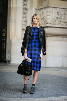 I Love Your Style: I ♥ Your Style: Laura Stoloff
