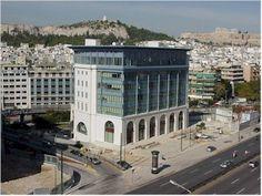 ΤΑ ΚΑΛΛΙΤΕΡΑ ΚΤΙΡΙΑ ΚΑΤΕΒΑΙΝΟΝΤΑΣ ΤΗ ΣΥΓΓΡΟΥ > www.buildings.gr & www.spitia.gr