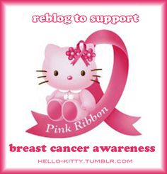 Magnetic breast ribbon cancer