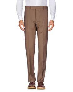 VALENTINO Men's Casual pants Khaki 32 waist