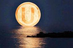 L(U)na llena