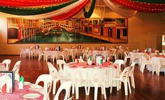 Event Services Johannesburg, Decor, Hiring, Catering & Full Services   Events Gallery 2
