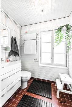 Myydään Omakotitalo Yli 5 huonetta - Orimattila Käkelä Käkelänraitti 27 - Etuovi.com 9748218