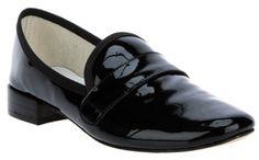 Repetto, 'Jackson' Shoe, £167, Motilo.com