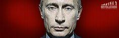 Peña campeón del servilismo: Abad; EE.UU tortura a México en lo económico y lo social: Putin