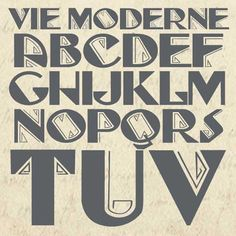 Font Gallery | Fontcraft: Scriptorium Fonts, Art and Design