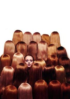 Guy Bourdin @Kelly Norris Sarno / The Poetry of Living Thank you!