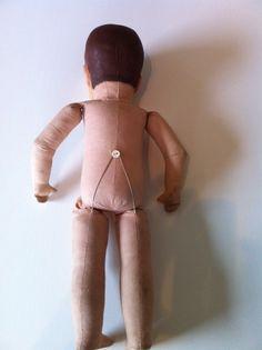 http://www.puppenfotos.de/pu-0728d.jpg Doll XII