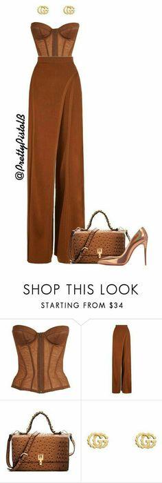 29 New Ideas sweatshirt outfit shorts casual Classy Outfits, Chic Outfits, Fashion Outfits, Womens Fashion, Skirt Outfits, Dress Skirt, Look Fashion, Autumn Fashion, Fashion Beauty