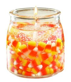 Exotic Ways to Make Gel Candles – Guide Patterns Halloween Wedding Favors, Gel Candles, Beeswax Candles, Scented Candles, Candle Making Business, Candle Making Supplies, Candle Craft, Halloween Candles, Candle Containers