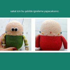 Crochet Hats, Pattern, Christmas, Gnomes, Crocheting, Xmas, Noel, Knitting Hats, Patterns