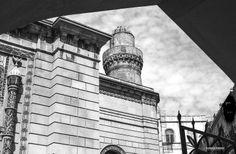 Mosque Mosque, Some Pictures, Louvre, Building, Travel, Viajes, Buildings, Mosques, Destinations