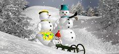 PRANOSTIKA NA PONDELOK 5. DECEMBRA: Keď v decembri mrzne, sneží, úrodný rok za tým beží