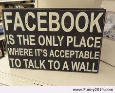 Facebook  #quote #citas #pattyaratablog