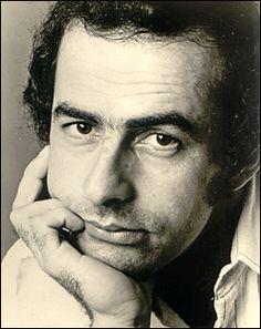 Adrian Garcia, comedian    http://www.prpop.org/biografias/a_bios/AdrianGarcia.shtml